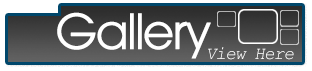 Canberra Painter gallery