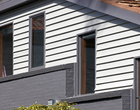 exterior painting in Canberra