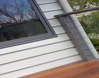 exterior house painting Canberra