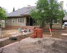 Heritage project in Reid, ACT