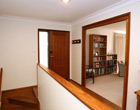 Canberra interior painting