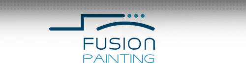 Painter in Canberra