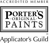 Canberra Painter Porters Accredited